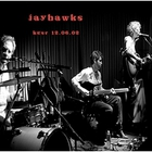 The Jayhawks - Live Acoustic Trio