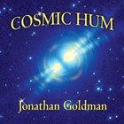 Jonathan Goldman - Cosmic Hum