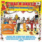 The Rockney Box: Christmas Jamboree Bag CD5