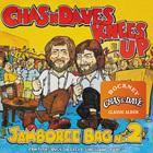 The Rockney Box: Jamboree Bag Number 2 CD6