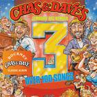 The Rockney Box: Jamboree Bag Number 3 CD7