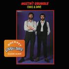 The Rockney Box: Mustn't Grumble CD1