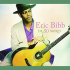 Eric Bibb - Eric Bibb In 50 Songs CD3