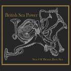 Sea Of Brass CD3