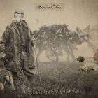 The Bastards Vol. 2 (EP)