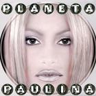 Paulina Rubio - Planeta Paulina