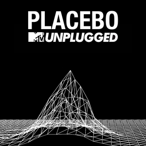 Mtv Unplugged (Limited Edition)