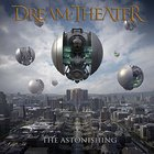 Dream Theater - The Astonishing CD1