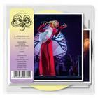 Vulnicura: Live CD2