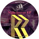 Night Breeze (EP)