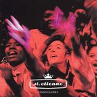 Saint Etienne - Casino Classics (Deluxe Edition) CD3
