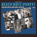 Beach Boys' Party! (Uncovered And Unplugged) CD1