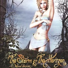 Skylark - The Storm & The Horizon: Eyes (Extended Version) CD2