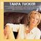 Tanya Tucker - Icon