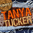 Tanya Tucker - Simply Tanya Tucker
