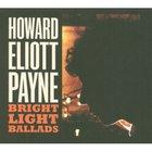 Bright Light Ballads