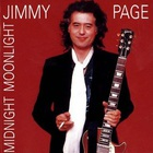 Jimmy Page - Midnight Moonlight