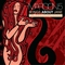 Maroon 5 - Songs About Jane (10Th Anniversary Edition) CD2