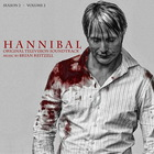 Hannibal OST: Season 2 - Volume 2