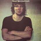Sissel (Vinyl)