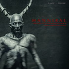 Hannibal OST: Season 2 - Volume 1