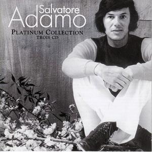 Platinum Collection CD2