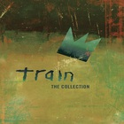 Train - The Collection CD5
