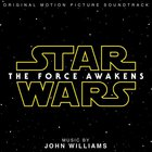 John Williams - Star Wars: The Force Awakens