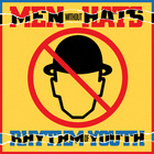 Men Without Hats - Rhythm Of Youth (Remastered 2010)