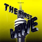 The First Wave (EP)