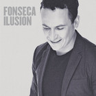Fonseca - Eres Mi Sueno (Feat. Nayer & Maffio) (CDS)