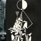 6 Feet Beneath The Moon (CDS)