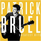 Patrick Bruel - Greatest Hits