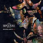Sepultura - Sepultura Under My Skin (CDS)