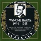 1944-1945 Classics