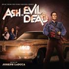 Joseph Loduca - Ash Vs. Evil Dead