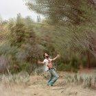 Kid Cudi - Speedin Bullet 2 Heaven