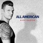 Nick Carter - All American