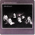 The Allman Brothers Band - Idlewild South (Deluxe Edition Remastered) CD1