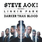 Darker Than Blood (CDS)