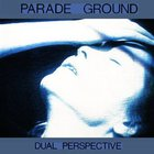 Dual Perspective (Vinyl)