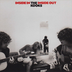 The Kooks - Inside In - Inside Out Acoustic
