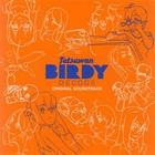 Tetsuwan Birdy Decode Original Soundtrack CD1