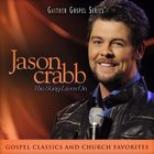 Jason Crabb - The Song Lives On