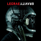 Lecrae - Gravity (Deluxe Version)