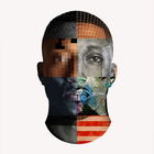 Lecrae - Non-Fiction (CDS)