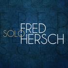 Fred Hersch - Solo