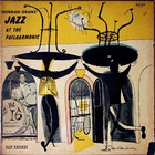 Norman Granz' Jazz At The Philharmonic Vol. 16 (Vinyl)