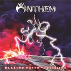 Anthem - Blazing Faith