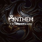 Anthem - Trimetallic CD1